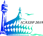 ICASSP 2019 – Adaptively Weighted Multi-Task Learning Using Inverse Validation Loss